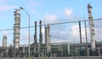 hovensa_refinery