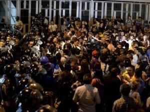 ledezma-venezuela-protest