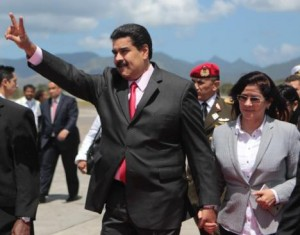maduro_trinidad