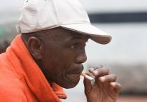 smoking-man-740