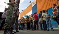 venezuela-economy_custom