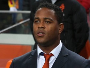 8-Kluivert-Getty