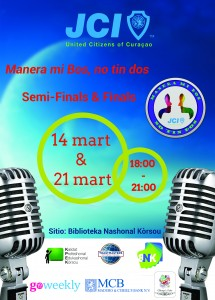 Flyer Finals MMBNT2