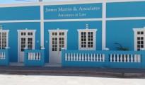 James-Martin-Associates