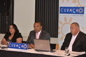 PressConference-CTB(L)