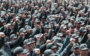 Venezuela defense1