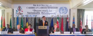 ilo_meeting
