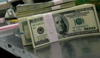moneylaudring