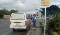 openbaar-vervoer-curacao-OV-busjes