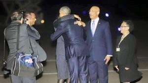 Obama_Jamaica