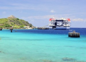 HSS_Discovery_in_Curacao