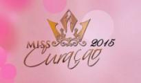 miss-curacao