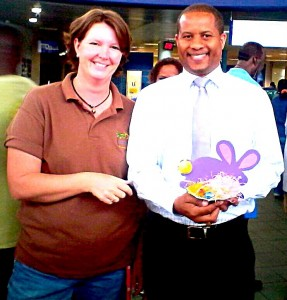 pic7_branch manager RBC met Erica Joosten van CDC