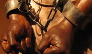 slavery-chains