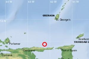 trinidad-earthquake-20-04-15