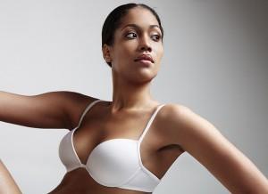 woman-bra-740