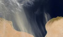 North_Africa_Dust_Storm
