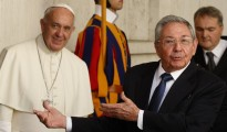 Pope_Cuba