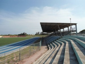 Stadion-Ergilio-Hato
