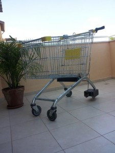 electric-shopping-trolley-4