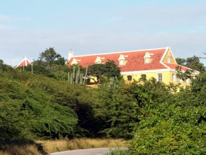 landhuis-knip-1.large