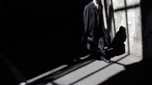 switzerland-banking-secrecy-law.si