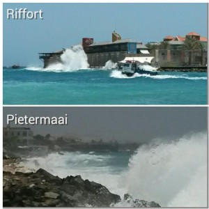 weer-Pietermaai-Riffort