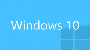 windows-1