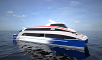 Fast_Ferry