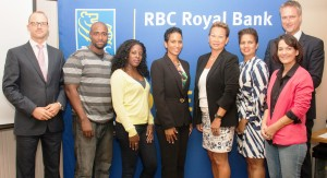 Group photo_RBC and Bermon