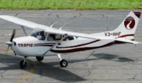 Tropic-Air0001