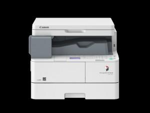 iR1400 series