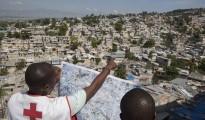 Haiti Update 2012