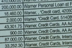 warner-personal-loans