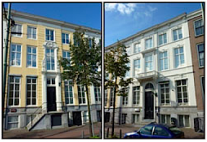 Ambassade-Curacao-Prinsengracht-Den-Haag