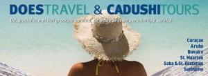 Does-Travel-Cadushi-Tours