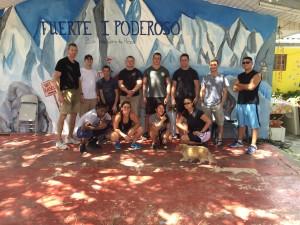 FUIK Group