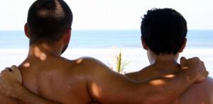 LGBT-tourism-toerisme