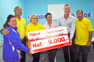 Special-Olympics-Curacao