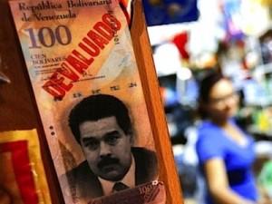 Venezuela-inflatie-Foto-reuters