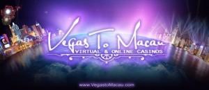 Vincere B V - Vegas to Macau