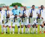 soccer-curacao-fifa