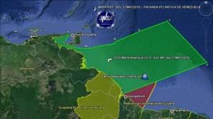 venezuela_claim (1)