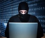 2015-0814-cse-uk-new-threats-caribbean-cyber-security