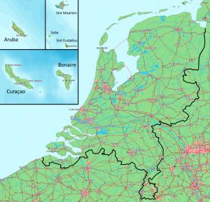 Koninkrijk_der_Nederlanden