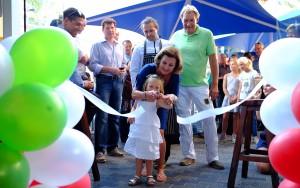 OpeningDiZabbia