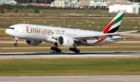 emirates_b777-200lr