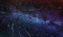 perseid-meteor-shower-fireball-king
