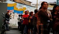 venezuela-crisis