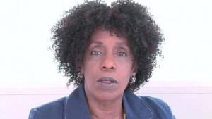 Minister-Irene-Dick